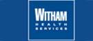 Witham Memorial Hospital