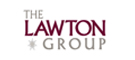The Lawton Group logo