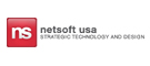 Netsoft USA