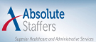Absolute Staffers, LLC