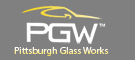 Pittsburgh Glass Works, LLC