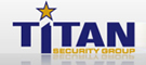 Titan Security Group