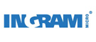 Ingram Micro Inc
