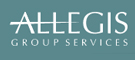 Allegis Group Services