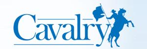 Cavalry Portfolio Services LLC.