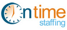 On Time Staffing, LLC