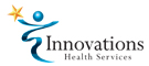 Innovations Health Services logo