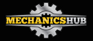 Mechanics Hub logo