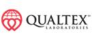 QualTex Laboratories
