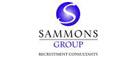 Sammons Group