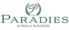 The Paradies Shops, LLC
