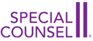 Special Counsel logo