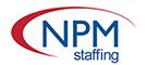 NPM Staffing, LLC