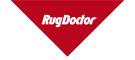 RUG DOCTOR, LLC. logo