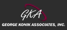George Konik Associates, Inc