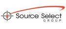 Source Select Group