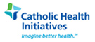 Catholic Health Initiatives