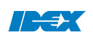 Idex Corporation logo