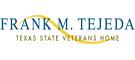 Floresville: Frank M. Tejeda (FLR)