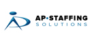 AP Staffing Solutions