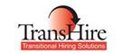 TransHire