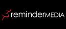 ReminderMedia logo