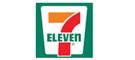 7?Eleven logo