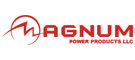 Magnum Power Products