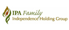 IPA Family, LLC