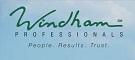 Windham Professionals, Inc logo