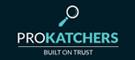 ProKatchers logo
