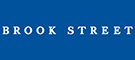 Brook Street Company Profile logo
