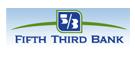 Fifth Third logo