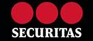 Securitas USA logo