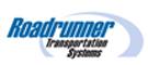 Roadrunner Transportation Systems, Inc logo