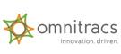 Omnitracs, LLC