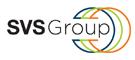 SVS Group