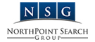NorthPoint Search Group Inc. logo