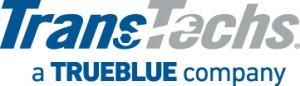 TransTechs - Mechanic Jobs logo