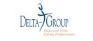 Delta-T Group logo