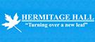 UHS - Hermitage Hall