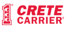 Crete Carrier Corporation.