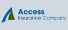 Access Insurance Holdings, Inc