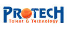ProTech Systems Group, Inc.