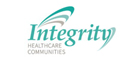 Integrity Healthcare Communities logo