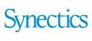 Synectics Inc