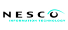 Nesco Information Technology
