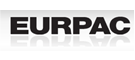Eurpac Service Incorporated