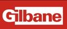 Gilbane Inc logo
