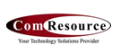 ComResource, Inc.